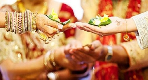 Mantra To Get Married Soon - Mantra To Get Married Quickly
