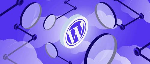 Must Have Features in COVID 19 WordPress Website