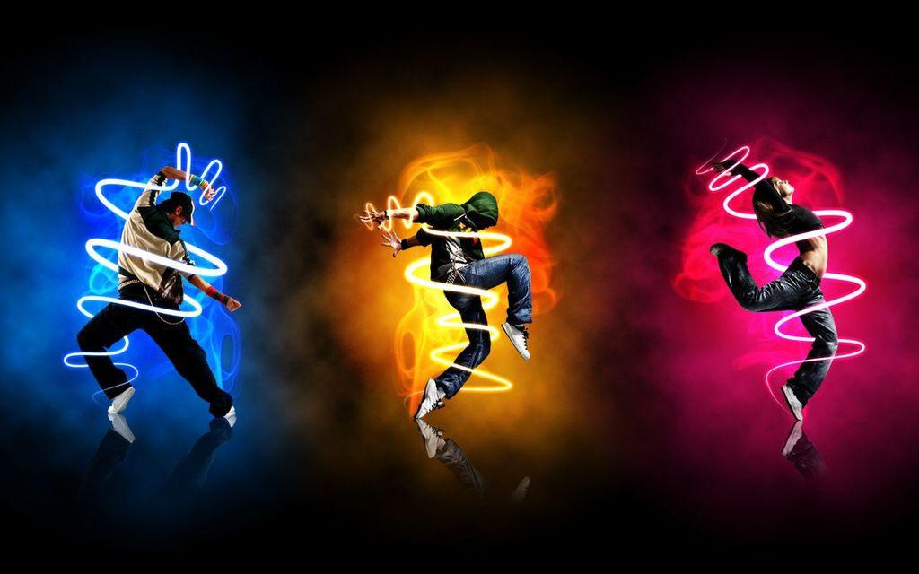 The Best Hip-Hop Dance Classes Join Today via pursueit