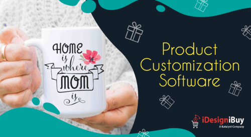 Celebrate Mother's Day with Online Product Customization Software | iDiB