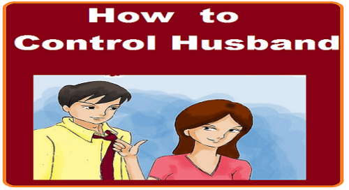 How To Control Husband Mind and Anger - Astrologer Vidya