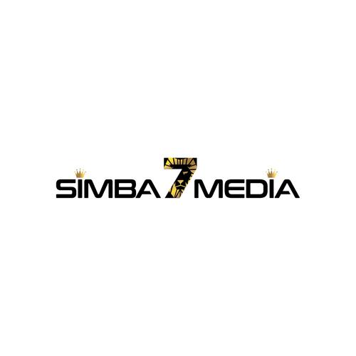 Walmart Search Boost - Simba 7 Media