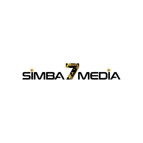 Share of Search - Simba 7 Media