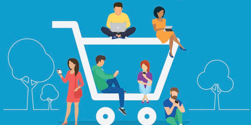 The Ultimate Checklist for E-Commerce Website Testing