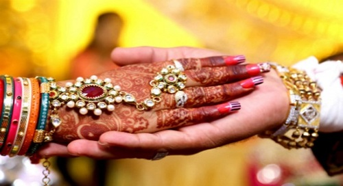 Mantra To Get Married Soon For Boy - How To Get Married Soon