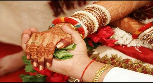 Mantra To Get Married Fast With Lover - Love Vashikaran Siddhi
