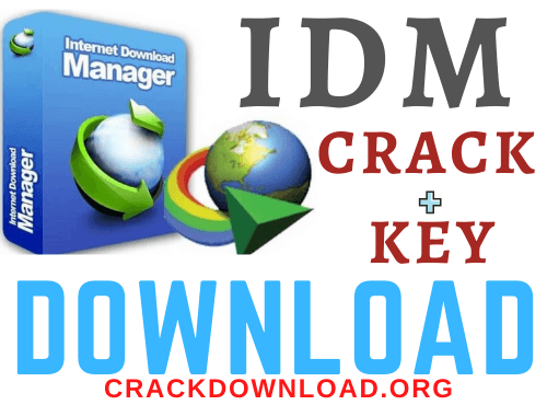 IDM Crack 6.37 Build 10 Patch With Serial Key Free Download