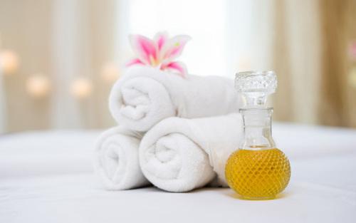 Khăn Tắm Khách Sạn Cao Cấp - Khăn Tắm Dùng Cho khách Sạn