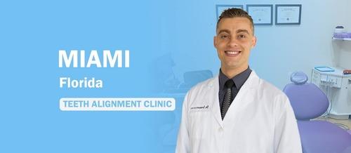Best Orthodontist Near Me   Specialist Orthodontist Near Me