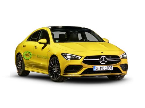 Car Photo Editing| Vehicle Image Editing| Automobile ImageEditing| Caredit