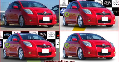 Car Manipulation    Car Edits in Photoshop    Vehicle Photo Editing                                     Automobile background Replacement