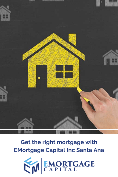 Right Mortgage with EMortgage Capital via Joseph Shalaby
