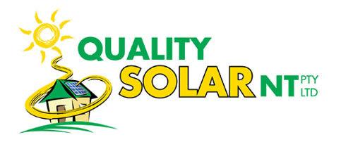 LG Solar Installation Darwin