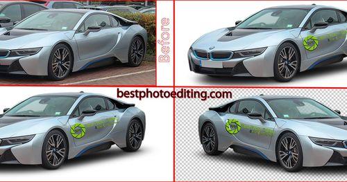 Vehicle Photoshop|| Automobile Photoshop||Car Photoshop service At Best  Photo Editing