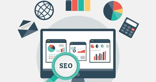 high DA profile creation bookmarking and classified sites for SEO destinations 2020