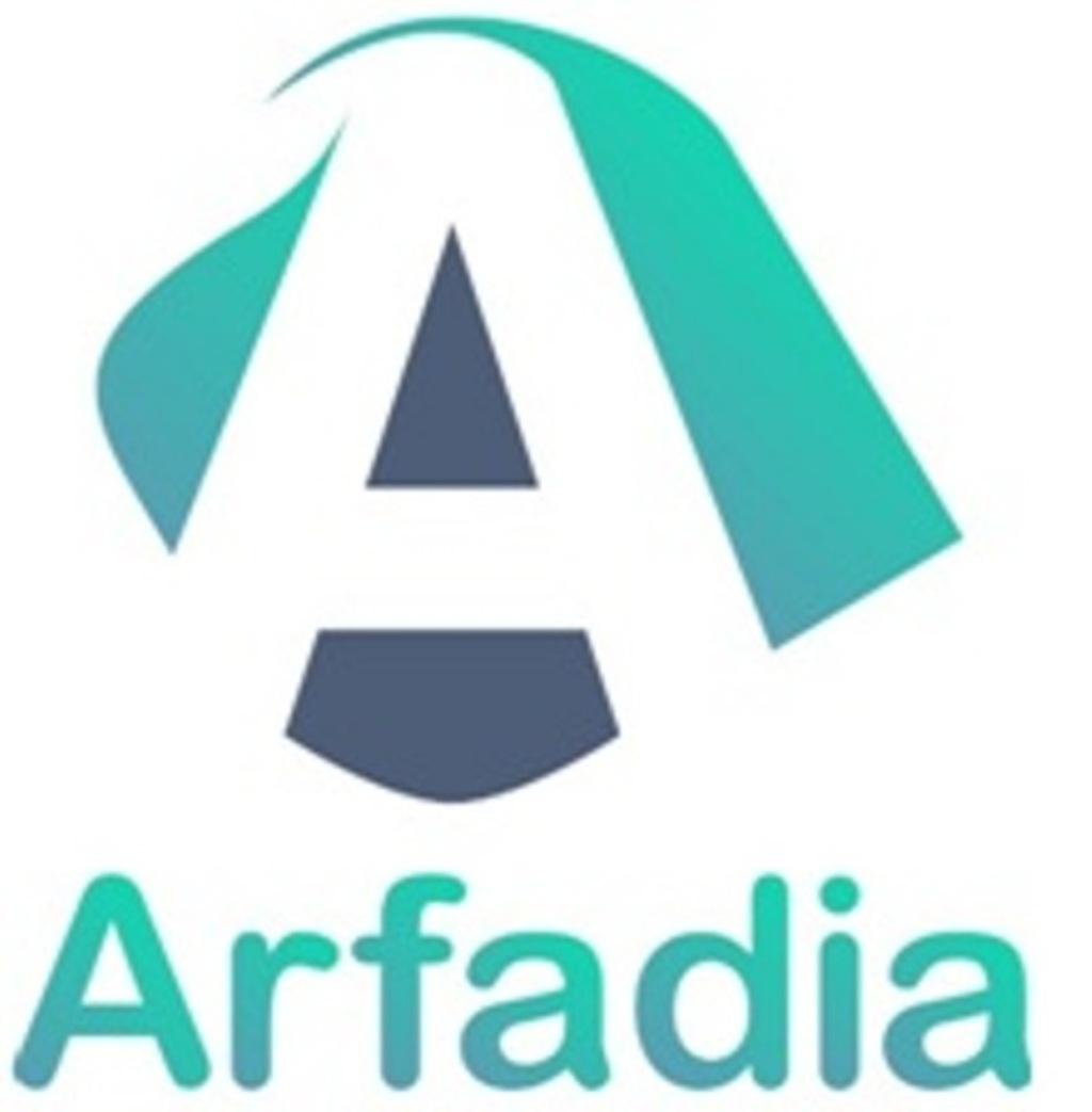 Arfadia menyediakan Layanan SEO Bulanan sangat lengkap yang ... via Thomas Shaw