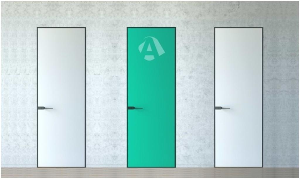 What Makes Arfadia Better Than Other Companies?                                                                                  Arfadia is ... via Thomas Shaw
