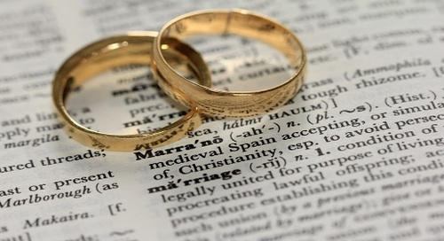 Remedies For Marriage In Same Gotra In Hindi - Astrologer Vidya