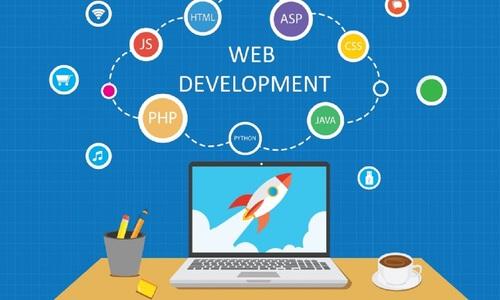 Website development company in Jaipur via Nisha Jain