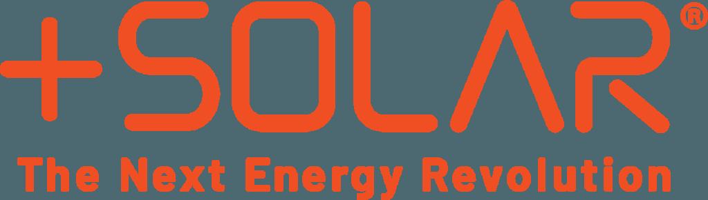 Plus-solar is the #1 Solar Company in Malaysia. We believe i... via Thomas Shaw