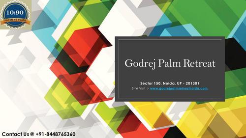 Godrej Residential Property for Extraordinary Living Experiences