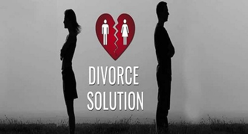 Astrological Remedies To Stop Divorce - Childless Problem Solution