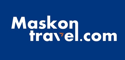 Excursions | Transfer | Activities | Tickets | Maskontravel.com
