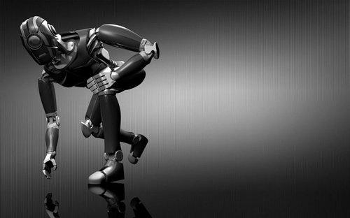 Top 5 Robotics Companies - Robotics Companies