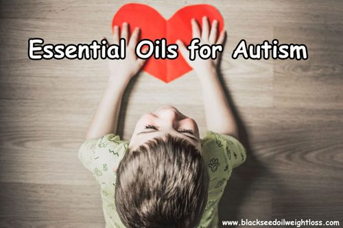 Do Essential Oils for Autism is an Effective Solution