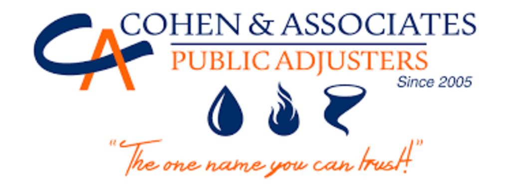 Seeking For The Best Insurance Adjuster Hallandale Beach                                                                                  If... via Jack Wilson