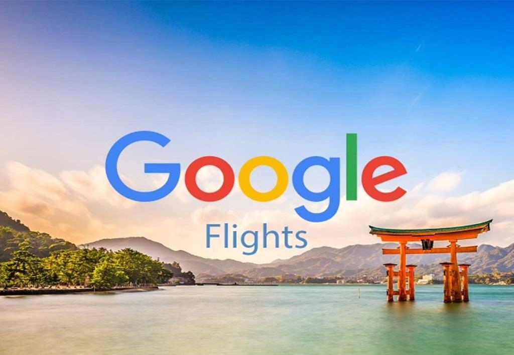 Use Google Flights with These Easy Steps                                                                                                                           #Google                                         #Flight                                         G... via jackson Henry