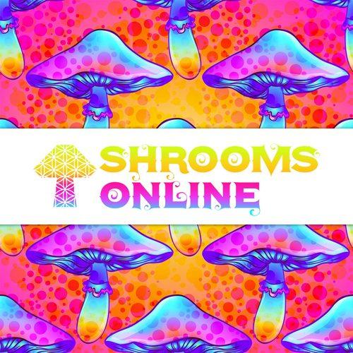 Buy Magic Mushrooms Canada   #1 Shrooms Online Dispensary