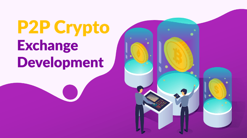 p2p crypto exchange platform via isbellaaria