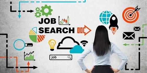 Nguồn nhân lực lao động phổ thông luôn là một bộ phận rất đô... via Tìm Việc Làm