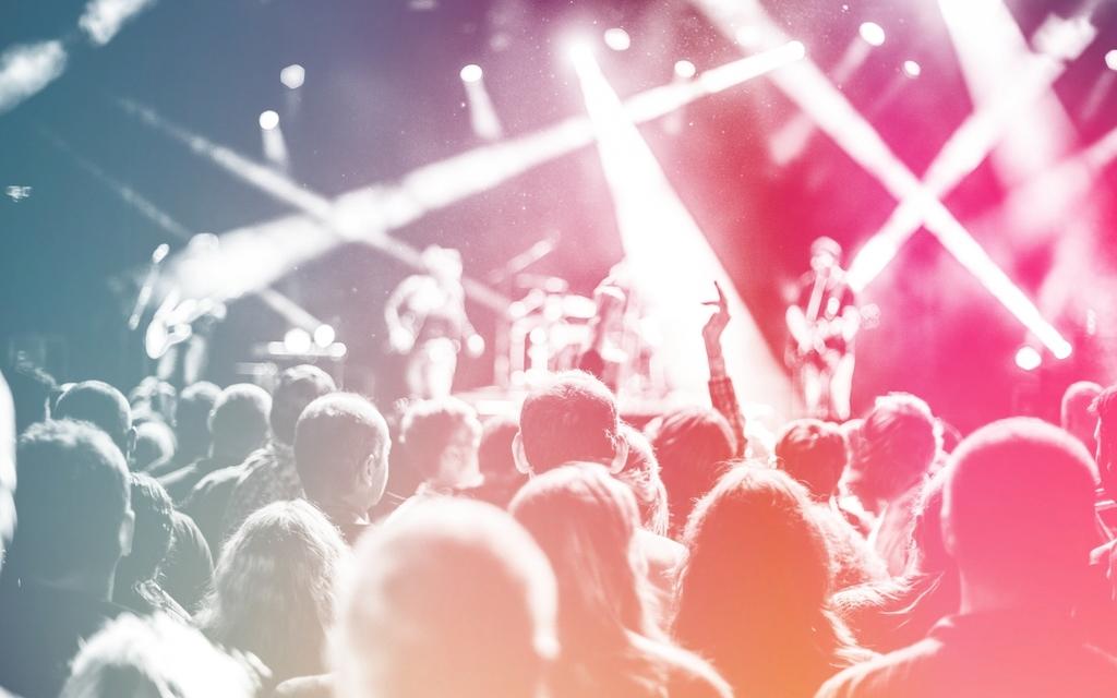 Песни группы Агата Кристи послушать онлайн и скачать бесплат... via Alex Green