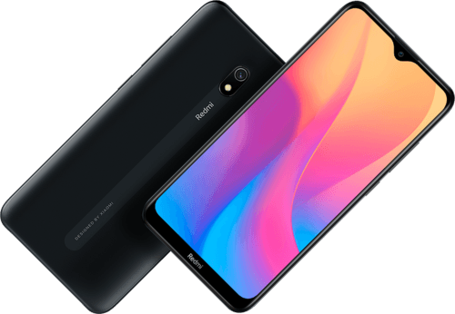Xiaomi Redmi 8A price in Bangladesh with Specifications | Mobilesburg