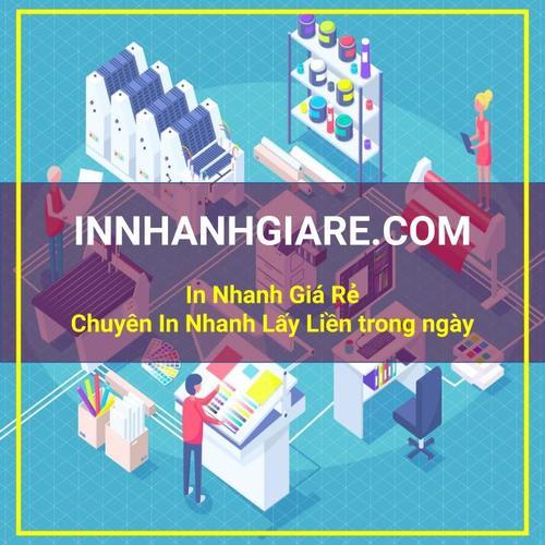 innhanhgiare com's COVER_UPDATE via innhanhgiare com