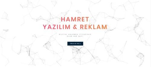 hamret's COVER_UPDATE via hamret