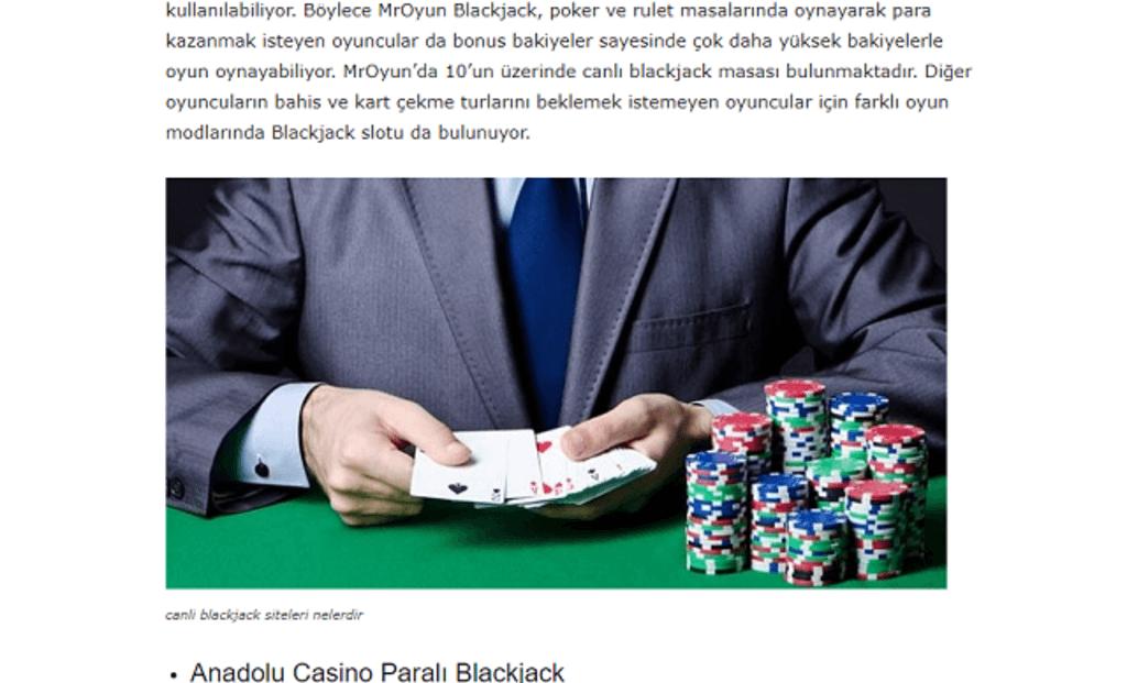 Club Games - A Review of Villento Casino via jasmeenjarry
