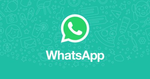 Way for Stay Safe When Using WhatsApp - Webcube360
