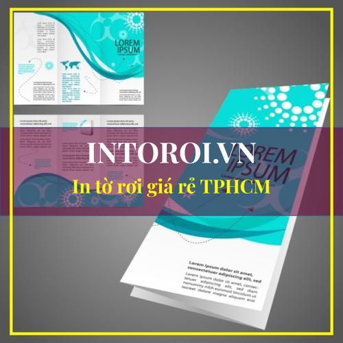 InToRoiVn - In tờ rơi giá rẻ Tp Hcm's COVER_UPDATE via InToRoiVn - In tờ rơi giá rẻ Tp Hcm