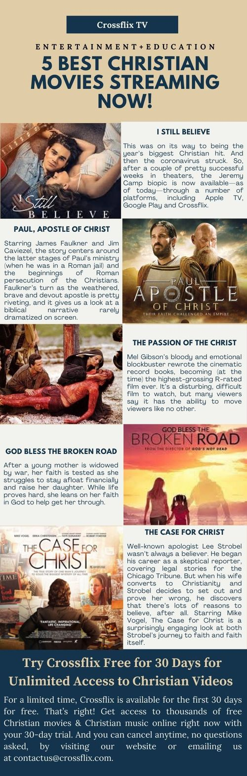 Pin on Christian Movies