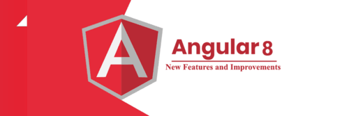 Angular 8 – What are the new improvements and features