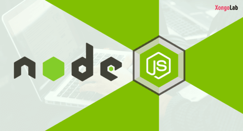 Node.js is a great choice when it comes to web app developme... via XongoLab Technologies LLP