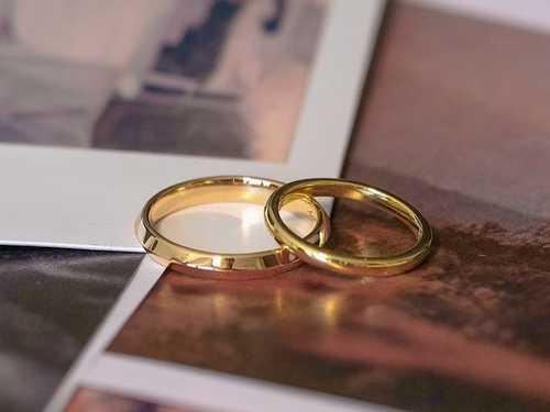 How to Break marriage Baba Ji via Astrologer Raj Shastri