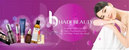 HADI BEAUTY's COVER_UPDATE via HADI BEAUTY
