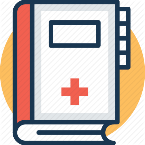 How to Gain Your Place in a Medical School in the UK? via neptunedocslimited