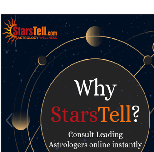 Ask a question and get the answer from the leading astrologers in India - Let's Discuss Online