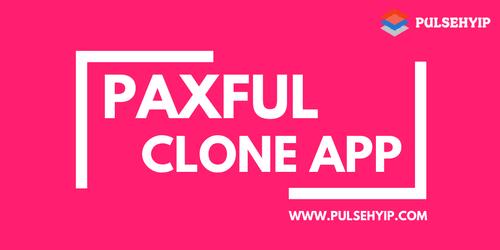 Paxful Clone App Development | Paxful Clone App | Pulsehyip