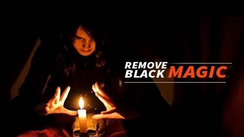Black Magic Removal Specialist and Mantra In Hindi